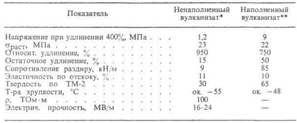http://www.medpulse.ru/image/encyclopedia/8/4/3/3843.jpeg