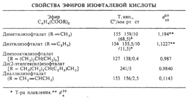 http://www.medpulse.ru/image/encyclopedia/8/4/7/6847.jpeg