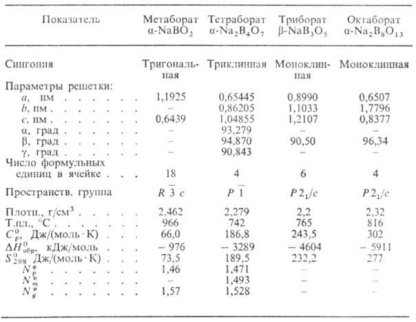 http://www.medpulse.ru/image/encyclopedia/8/4/9/8849.jpeg