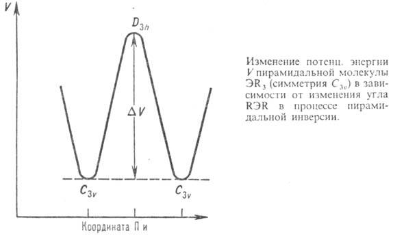 http://www.medpulse.ru/image/encyclopedia/8/6/6/10866.jpeg