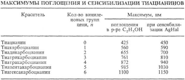 http://www.medpulse.ru/image/encyclopedia/8/6/7/12867.jpeg