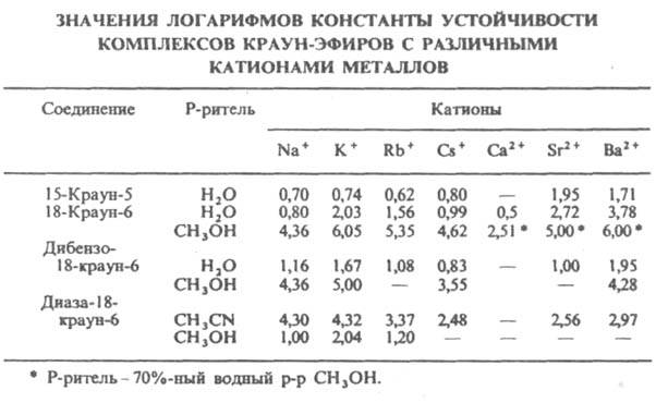 http://www.medpulse.ru/image/encyclopedia/8/6/7/7867.jpeg