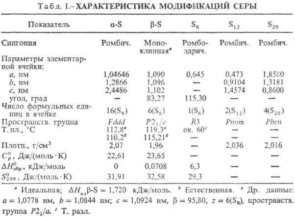 http://www.medpulse.ru/image/encyclopedia/8/7/6/12876.jpeg