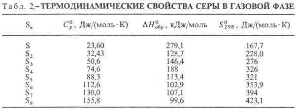 http://www.medpulse.ru/image/encyclopedia/8/7/8/12878.jpeg