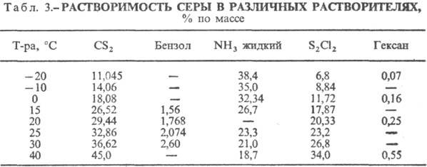 http://www.medpulse.ru/image/encyclopedia/8/7/9/12879.jpeg