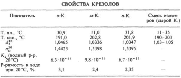 http://www.medpulse.ru/image/encyclopedia/8/7/9/7879.jpeg