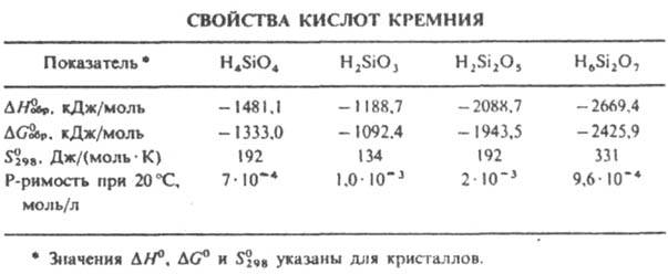 http://www.medpulse.ru/image/encyclopedia/8/8/0/7880.jpeg