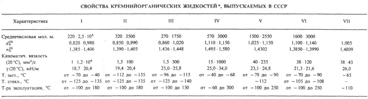 http://www.medpulse.ru/image/encyclopedia/8/8/3/7883.jpeg