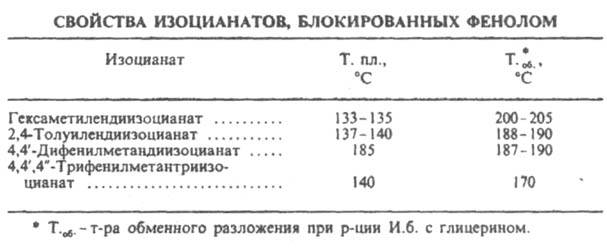 http://www.medpulse.ru/image/encyclopedia/8/8/5/6885.jpeg