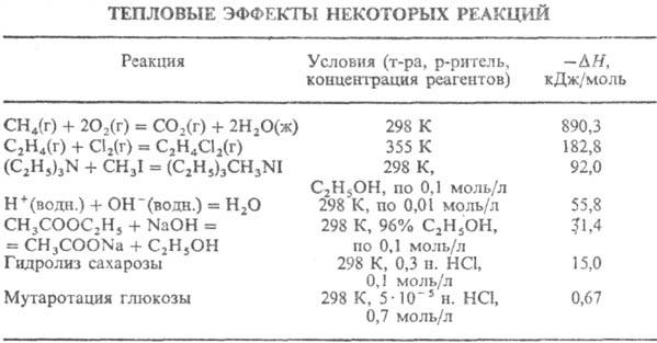 http://www.medpulse.ru/image/encyclopedia/8/8/8/13888.jpeg