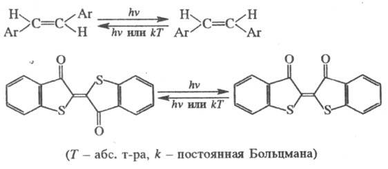 http://www.medpulse.ru/image/encyclopedia/8/8/8/15888.jpeg