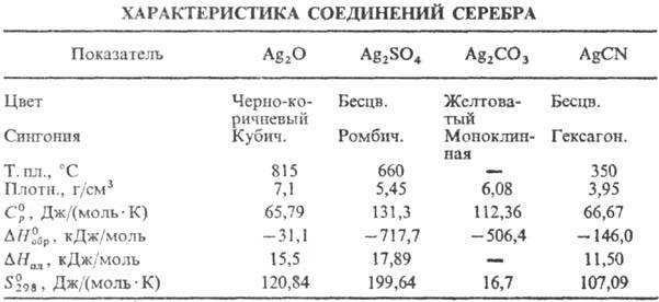 http://www.medpulse.ru/image/encyclopedia/8/9/7/12897.jpeg