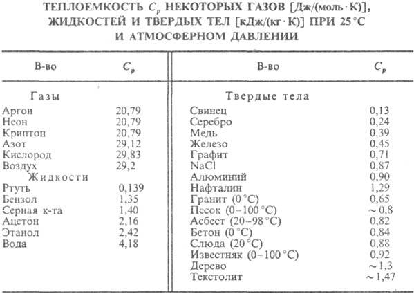 http://www.medpulse.ru/image/encyclopedia/8/9/8/13898.jpeg