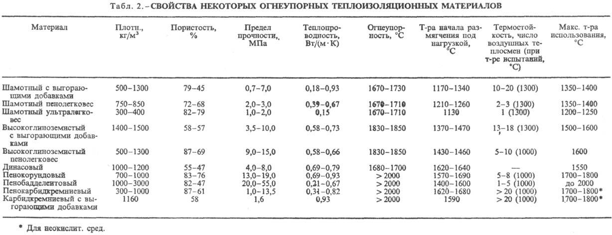 http://www.medpulse.ru/image/encyclopedia/9/0/1/13901.jpeg