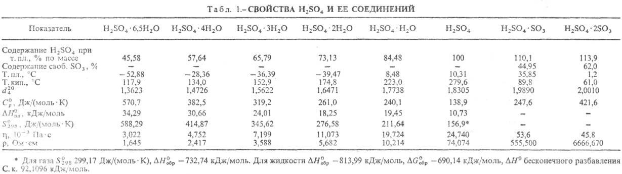 http://www.medpulse.ru/image/encyclopedia/9/0/3/12903.jpeg