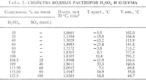 http://www.medpulse.ru/image/encyclopedia/9/0/4/12904.jpeg