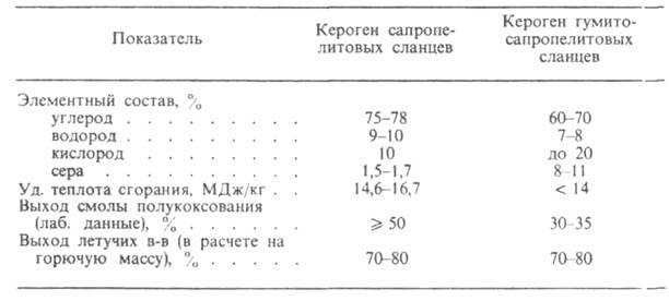 http://www.medpulse.ru/image/encyclopedia/9/0/9/5909.jpeg