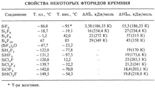 http://www.medpulse.ru/image/encyclopedia/9/1/0/7910.jpeg