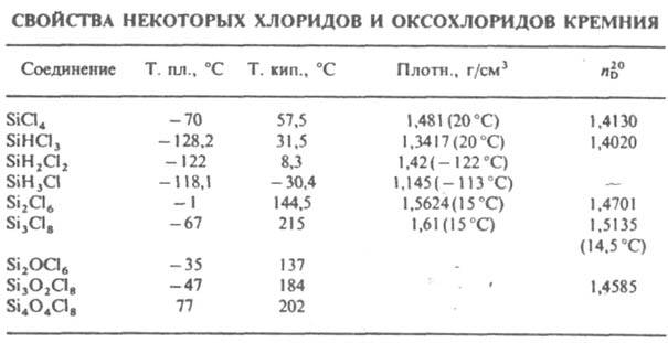 http://www.medpulse.ru/image/encyclopedia/9/1/1/7911.jpeg
