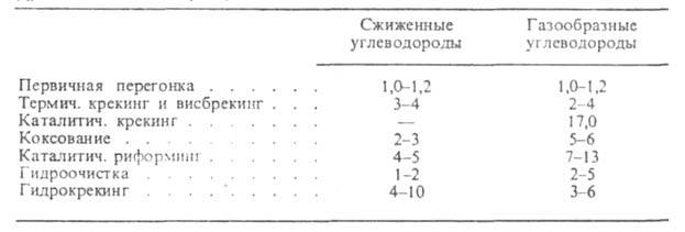 https://www.medpulse.ru/image/encyclopedia/9/1/7/4917.jpeg