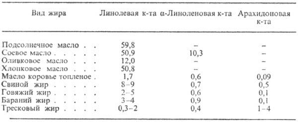 https://www.medpulse.ru/image/encyclopedia/9/1/8/8918.jpeg