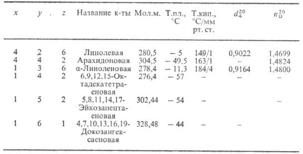 http://www.medpulse.ru/image/encyclopedia/9/1/9/8919.jpeg