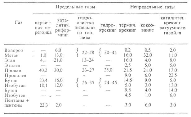 https://www.medpulse.ru/image/encyclopedia/9/2/0/4920.jpeg