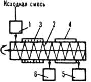 http://www.medpulse.ru/image/encyclopedia/9/2/3/7923.jpeg