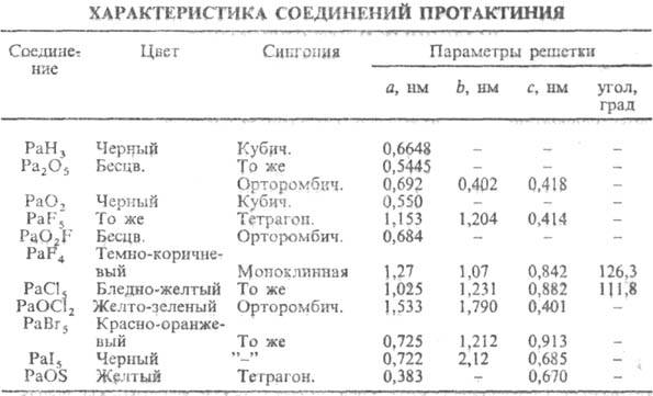 http://www.medpulse.ru/image/encyclopedia/9/3/3/11933.jpeg