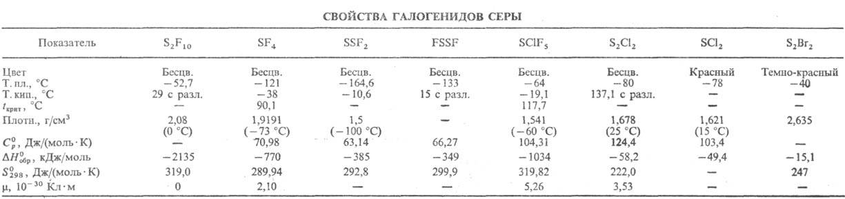 http://www.medpulse.ru/image/encyclopedia/9/5/1/12951.jpeg