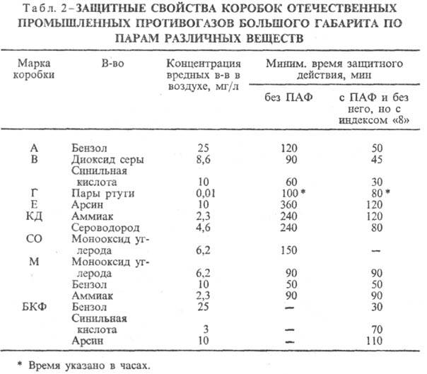 http://www.medpulse.ru/image/encyclopedia/9/5/3/11953.jpeg