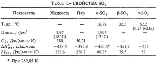 http://www.medpulse.ru/image/encyclopedia/9/5/3/12953.jpeg