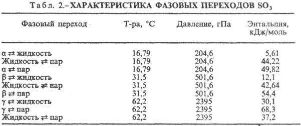 http://www.medpulse.ru/image/encyclopedia/9/5/4/12954.jpeg