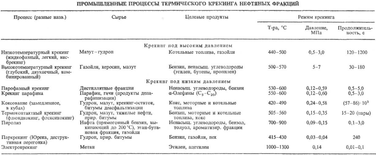 https://www.medpulse.ru/image/encyclopedia/9/5/7/13957.jpeg