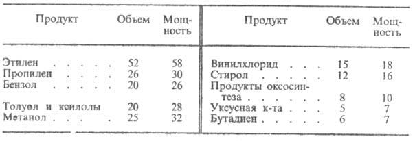 https://www.medpulse.ru/image/encyclopedia/9/6/3/8963.jpeg
