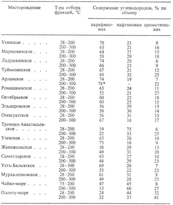 http://www.medpulse.ru/image/encyclopedia/9/6/5/8965.jpeg