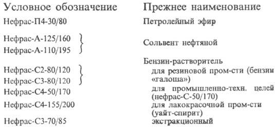 https://www.medpulse.ru/image/encyclopedia/9/6/9/8969.jpeg