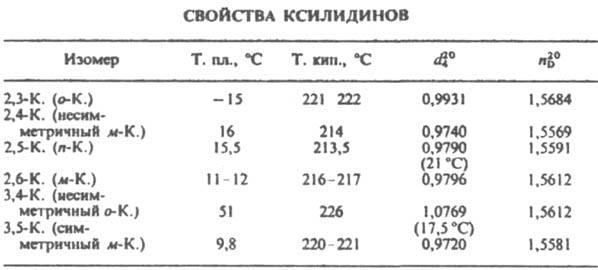 http://www.medpulse.ru/image/encyclopedia/9/8/1/7981.jpeg