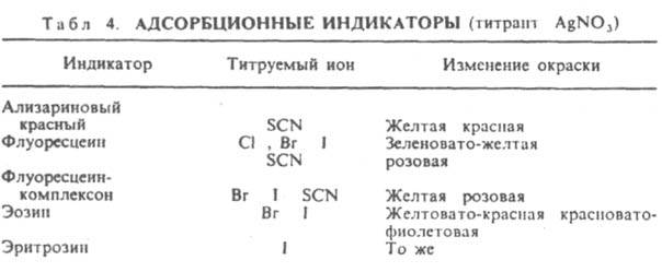http://www.medpulse.ru/image/encyclopedia/9/8/4/6984.jpeg