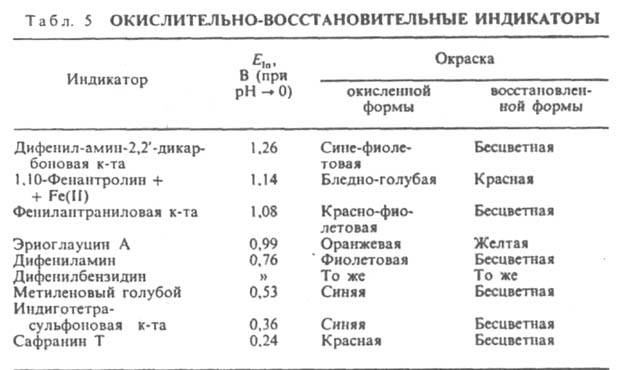 http://www.medpulse.ru/image/encyclopedia/9/8/6/6986.jpeg