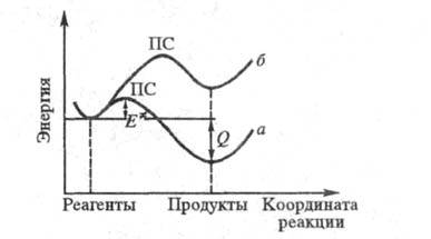 http://www.medpulse.ru/image/encyclopedia/9/8/8/16988.jpeg