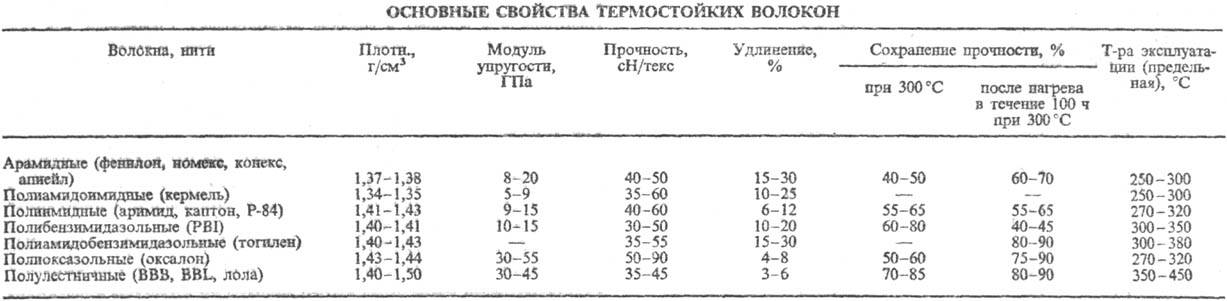 http://www.medpulse.ru/image/encyclopedia/9/9/0/13990.jpeg