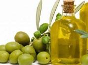 Как выбрать хорошее оливковое масло? А потом еще и красивее стать...