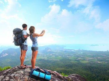 8 правил безопасного путешествия для «сердечников»