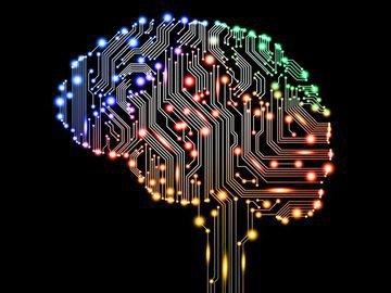 Старение мозга: Кто спасет от слабоумия?
