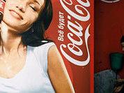 До чего доводит кока-кольная диета