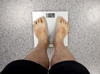 Врачи рассказали, почему нельзя набирать вес в среднем возрасте