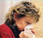 20 рецептов от простуды
