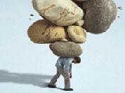 Не ждите, пока желчные камни заговорят
