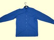 Везет ли родившимся в рубашке?